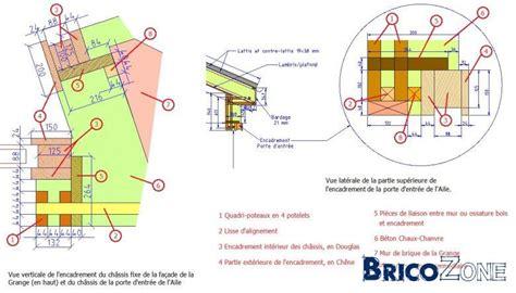 logiciel architecture interieur gratuit francais logiciel dessin bd 3d gratuit gratuit rapide