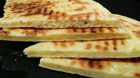 cuisine mauritanienne recette et gastronomie cuisine et alimentation en mauritanie