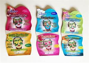Peel, off, masker, reviews - online Shopping, peel, off, masker, reviews