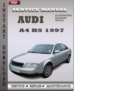 how to download repair manuals 1991 audi coupe quattro free book repair manuals audi a4 service manual pdf download streamsnix