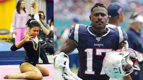 Antonio Brown Fired From New England Patriots After ...