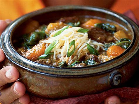 beef stew recipes cooking light