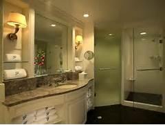 Bathroom Decorations by Gallery For Guest Bathroom Decor