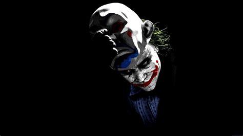 Joker Hd Wallpapers  Wallpaper Cave