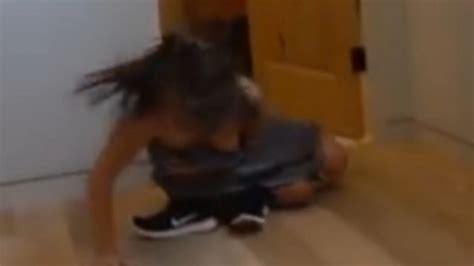 Tessa Brooks Nip Slip 4 Pics  Thefappening