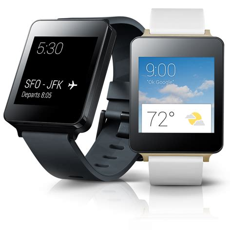 android wear smart which android wear smart is right for you