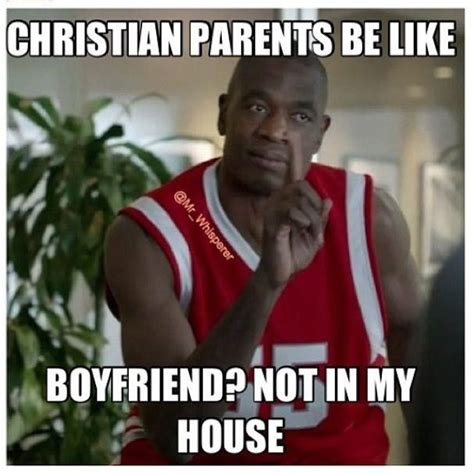 Mutombo Meme - 17 best images about pentecostal on pinterest holy ghost christian memes and funny church memes