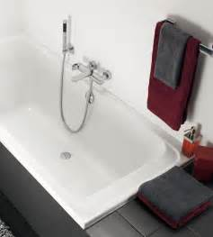 bad offene dusche und badewanne fishzero dusche und badewanne in kleinem bad verschiedene design inspiration und