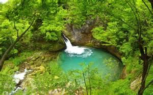 Albania Adventure Trekking ,hiking, kayaking, diving ...