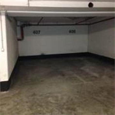 Vermietung Garagen, Abstellplätze, Scheunen In Berlin
