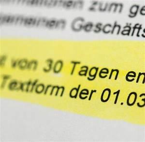 Kündigungsfrist Zum 15 : fristen telefonvertrag am besten gleich nach abschluss k ndigen welt ~ Eleganceandgraceweddings.com Haus und Dekorationen