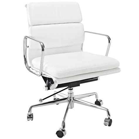 white desk and chair small white computer chair best computer chairs for office