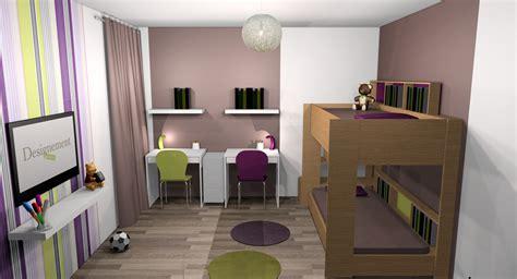decoration chambre idée déco chambre garçon taupe