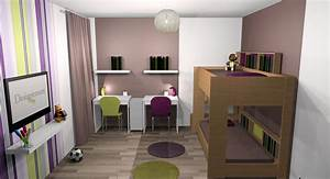 idee deco chambre garcon taupe With idee couleur pour salon 10 guide idee deco wc toilettes beige