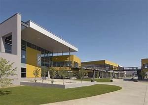 MODERN SCHOOL DESIGN - Buscar con Google | SCHOOL CPS ...