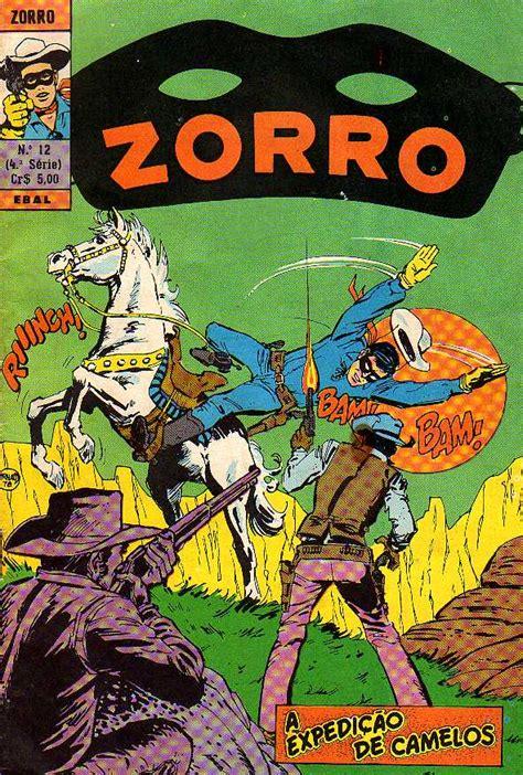 editora 1978 brasil maio marco america ebal faroeste hq
