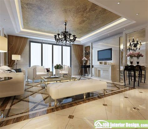 33 Tile Floor Designs For Living Rooms Tagged Floor Tiles