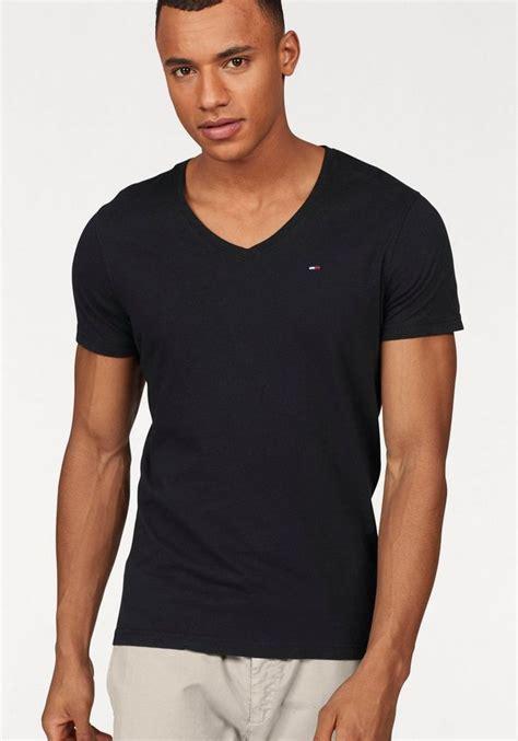 otto hilfiger hilfiger denim t shirt 187 panson 171 kaufen otto