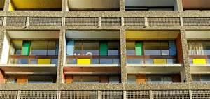 Cité Radieuse De Rezé : villa savoye ~ Voncanada.com Idées de Décoration