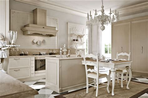 cucine in stile cucina stile provenzale l azienda arcari presenta le sue