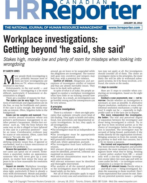 harassment  sexual harassment investigations courses
