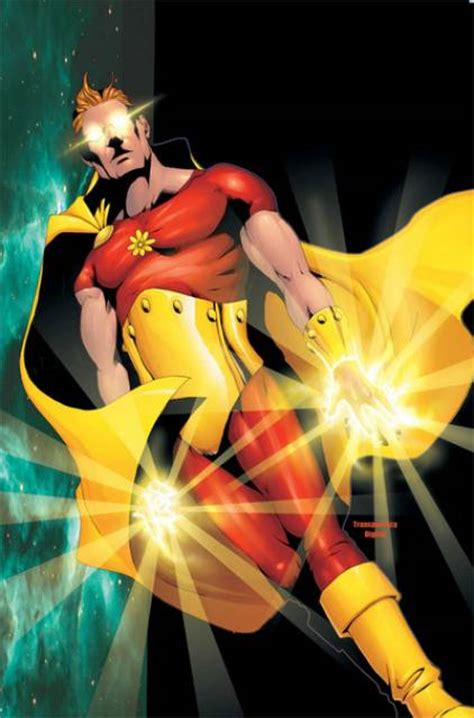 Weakness Exles by The 5 Best Superman Clones Of The Marvel Universe