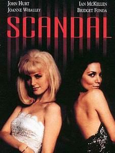 Scandal (1989) - Michael Caton-Jones | Releases | AllMovie