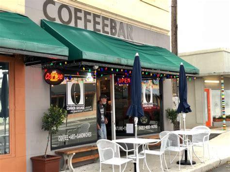 Billede Af Common Grounds Coffee Bar, Lake Drip Coffee Vs Espresso Taste Art Lounge Gloria Jeans Waterbury Ct Maker Amazon Italy On Lovers Lane Ebay Stencils