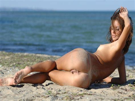Nude Beach Pics Pictures