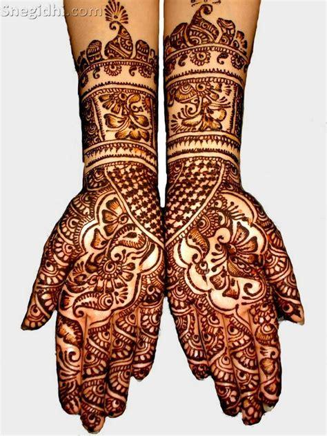 mehndi designs for mehndi designs for bridal 2013 say 24