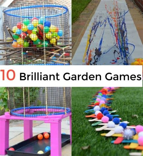 489 best outdoor play ideas for kids images on pinterest