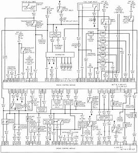 1986 lt250r wiring 1986 free engine image for user With suzuki sidekick wiring diagram furthermore carry suzuki wiring diagram