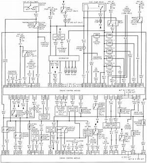 1987 Suzuki Samurai Wiring Diagram 41470 Antennablu It