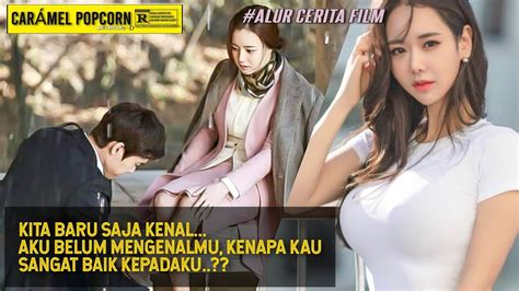 Secrets in the hot spring subtitle indonesia full video. Nonton Secret In Bed With My Boss Indoxxi Sub Indo - Nonton Film Secret In Bed With My Boss ...