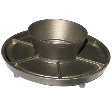 cm cast iron grill soup pot mutton hotpot barbecue bbq sizzling pan hot pot commercial