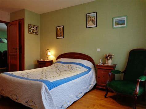 chambres d hotes lary chambre d 39 hôtes à azet région lary néouvielle