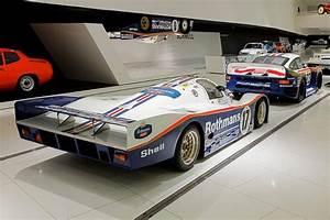 Via Automobile Le Mans : 132 best images about racing team cigarettes on pinterest best cars monaco and bmw ideas ~ Medecine-chirurgie-esthetiques.com Avis de Voitures