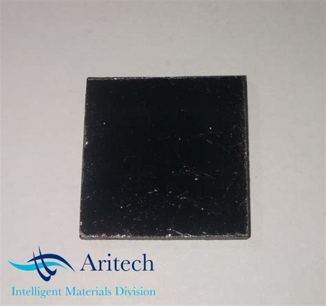 hopg graphite pyrolytic ordered highly