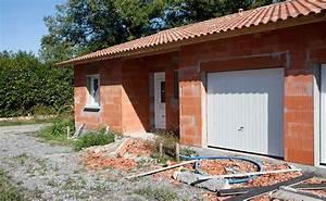 Superb prix extension maison 20m2 7 cout construction for Prix extension maison 50m2