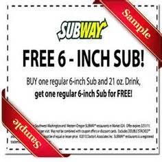 subway canada coupons may 2015