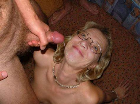 Granny Hippie With Face Granny Spunk Creamy Dbnaked Softcore Porn Pictures