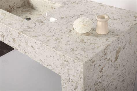 arizona tile granite slabs san diego arizona tile new with arizona tile trendy