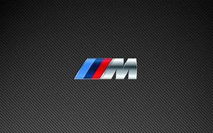 Awesome BMW M Logo Wallpaper 43980 1440x900px