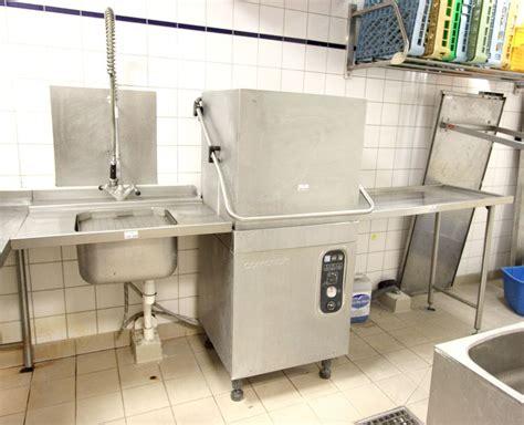 acheter plan de travail cuisine systeme de plonge comenda avec 1 passe plat 2 egouttoirs 1