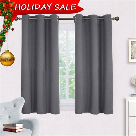 nicetown window curtains  sale recipes