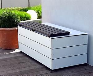 Kissenbox Wasserdicht Rattan : beste gartenschrank wasserdicht fotos die besten einrichtungsideen ~ Markanthonyermac.com Haus und Dekorationen