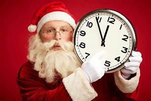 Last Minute Weihnachten : weihnachten mit google adwords last minute tipps f r ein erfolgreiches weihnachtsgesch ft ~ Orissabook.com Haus und Dekorationen