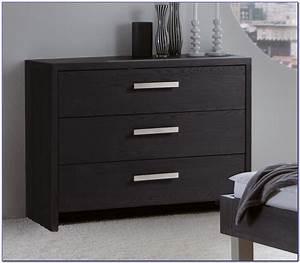 Ikea Schmale Kommode : kommode mit schubladen error 500 massivholz schubladenkommode kommode decor mit 5 kommode ~ Sanjose-hotels-ca.com Haus und Dekorationen