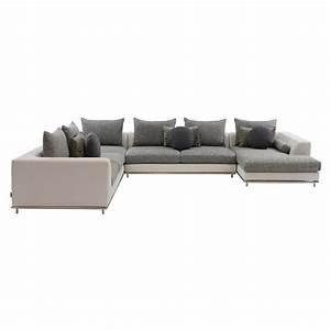 el dorado sofa living rooms sofas el dorado furniture With sectional sofas el dorado