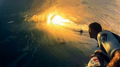 Surfing Wallpapers Px 4k Bsnscb Desktop Kb